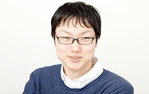 株式会社アニシスさん(写真)
