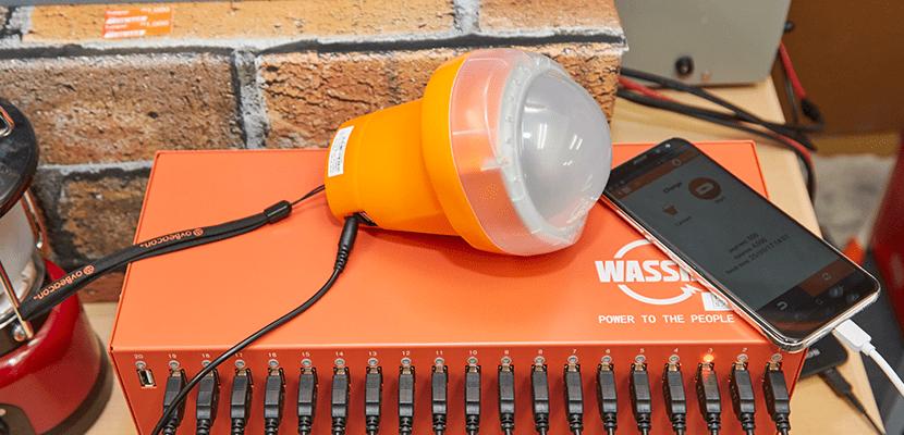 WASSHA株式会社(写真)