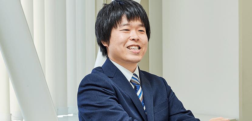 オムロン エキスパートリンク株式会社(写真)