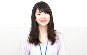 平川益美さん(写真)