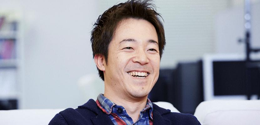 芸者東京株式会社(写真)