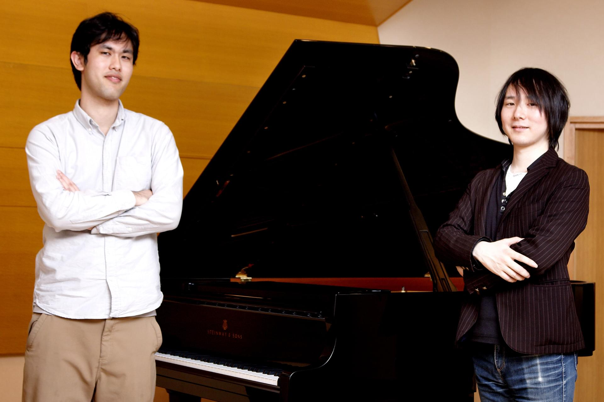 一般社団法人全日本ピアノ指導者協会