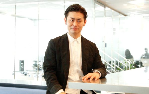 株式会社LIFULLさん(写真)