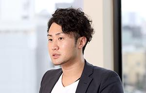 株式会社ビズリーチさん(写真)