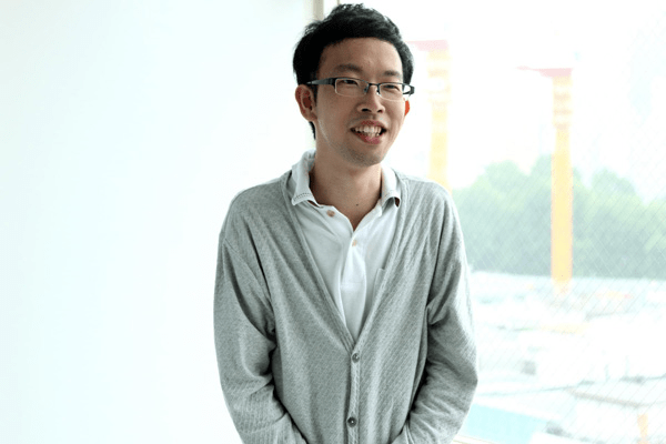 『プログラミング未経験の文系大学生が、 新卒エンジニア内定を獲得できた理由』のサムネイル